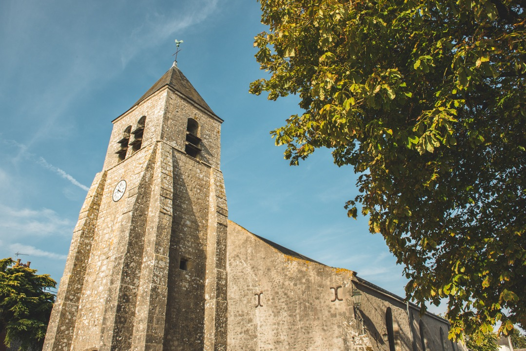 Mariage Wedding Photographie Beaugency Blois Tours